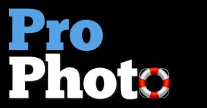 prophoto-help