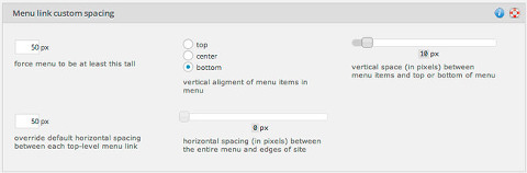 menu-custom-spacing