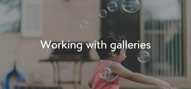 workinggalleries