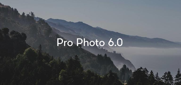 prophoto6-0